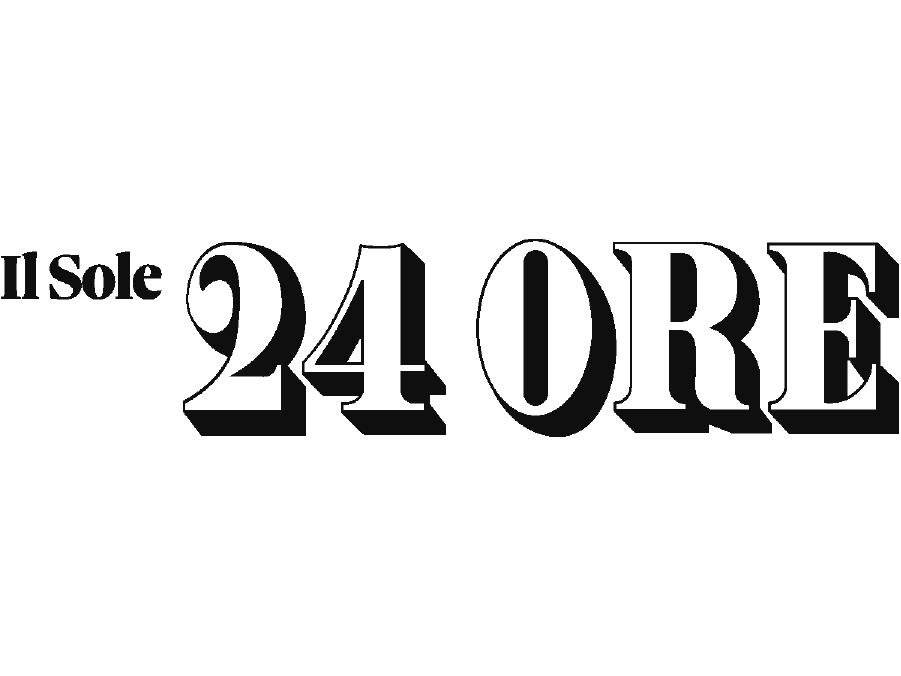 diconodinoi_logo_3